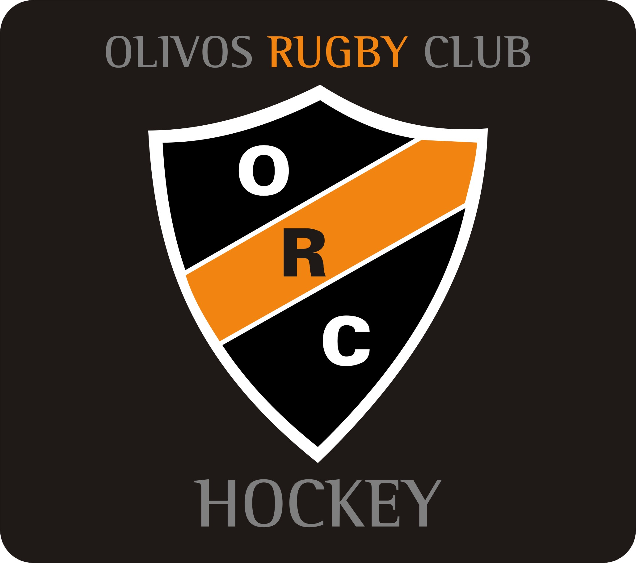 logo_orc_HOCKEY