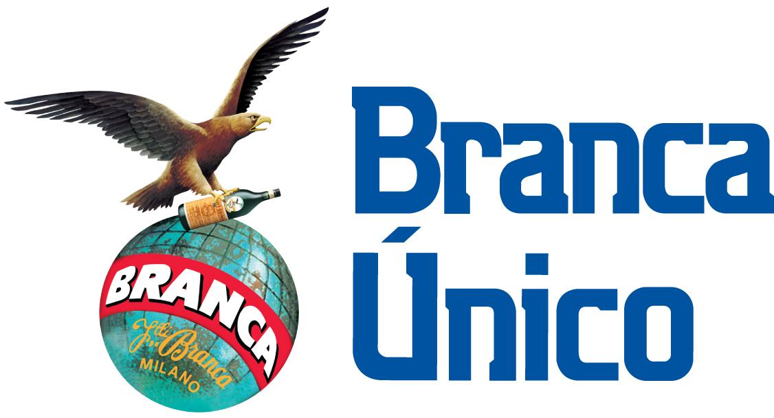 Branca-Unico-con-Aguila-01