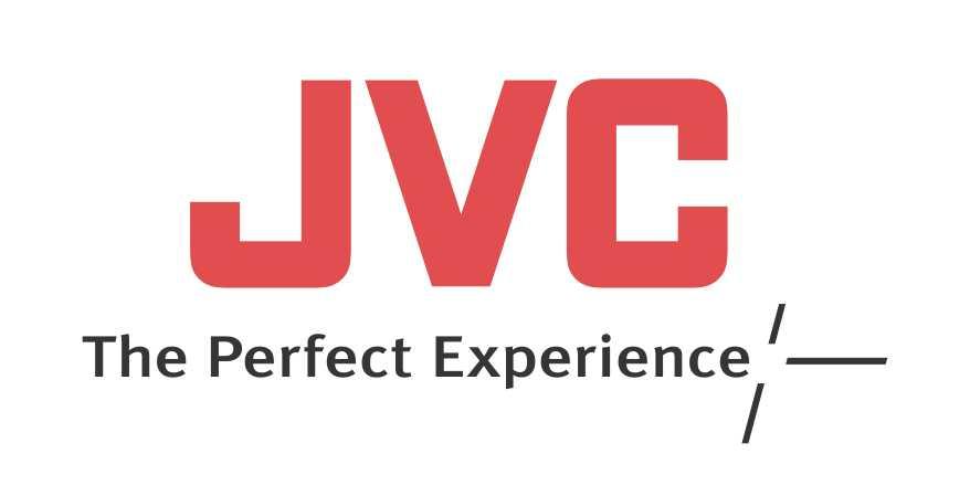 JVC_fondobco