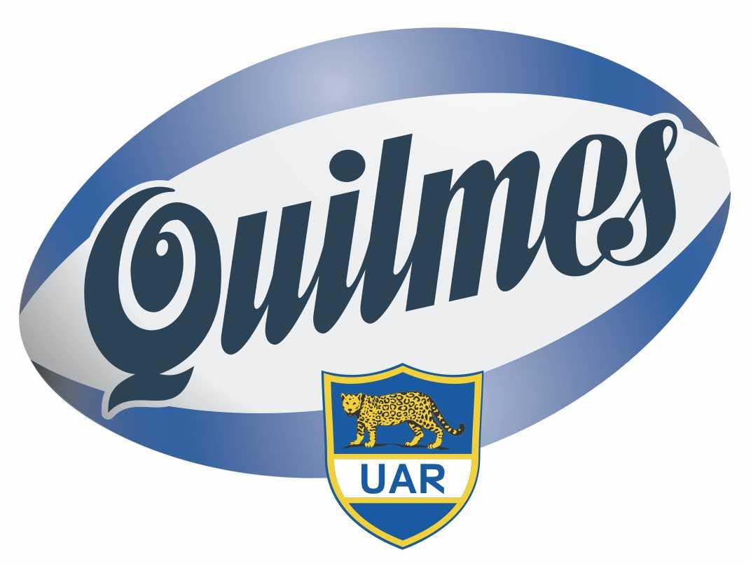 Quilmes_UAR