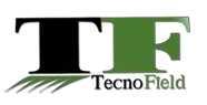 tecnofield_web
