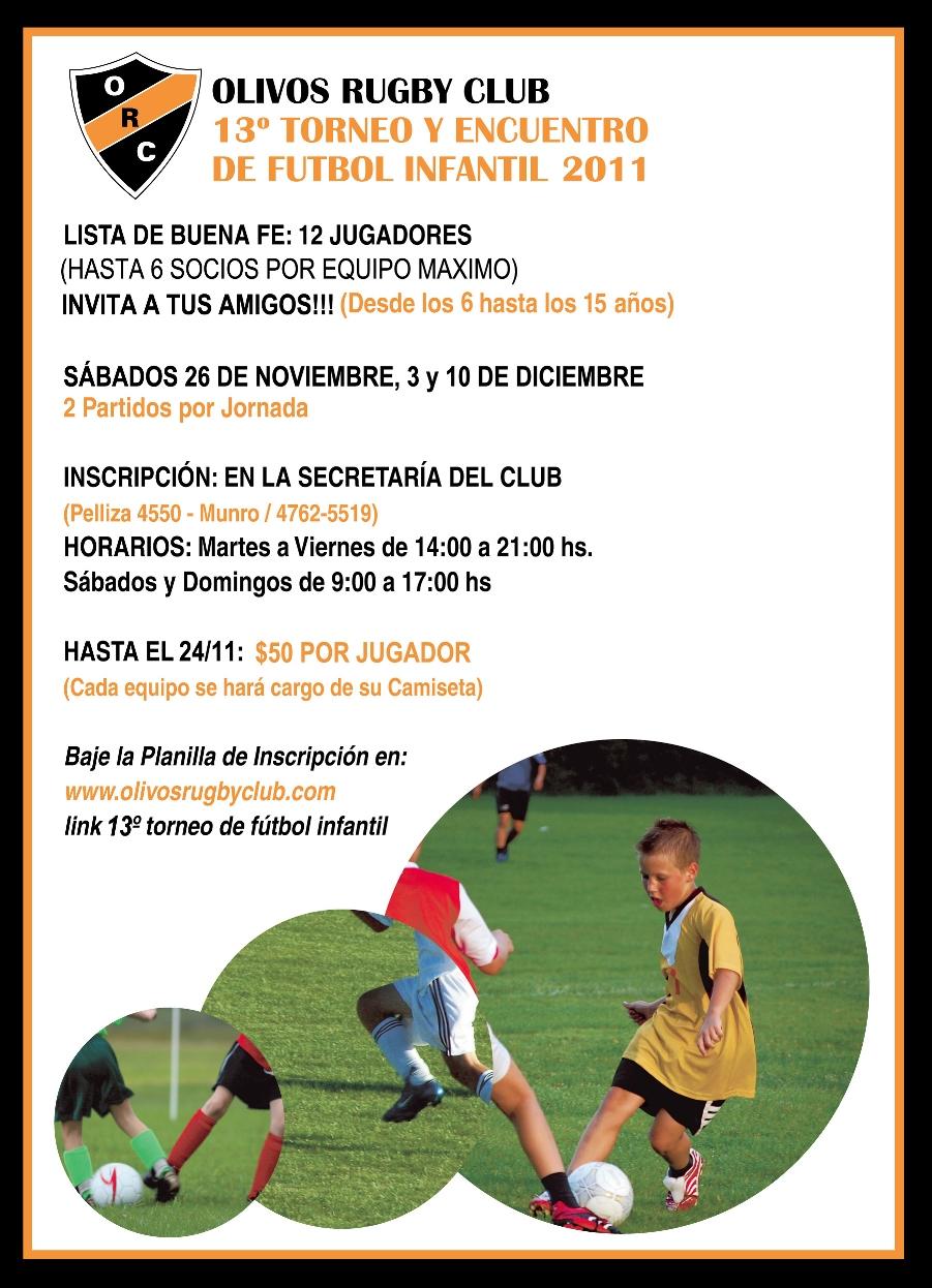 afiche_futbol