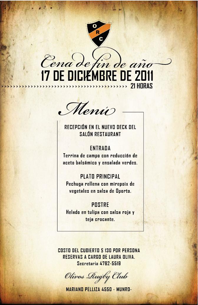 invitacion_17diciembre2