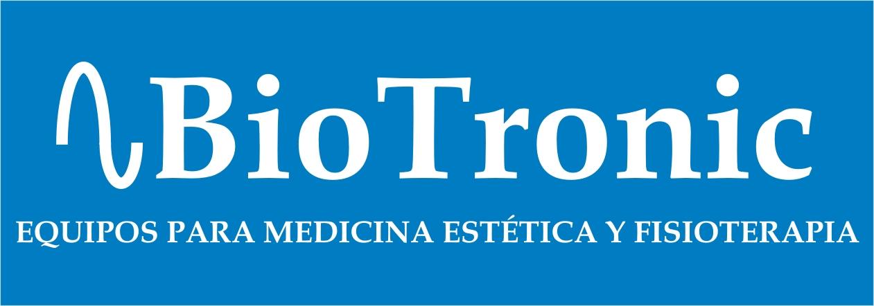 biotronic_new