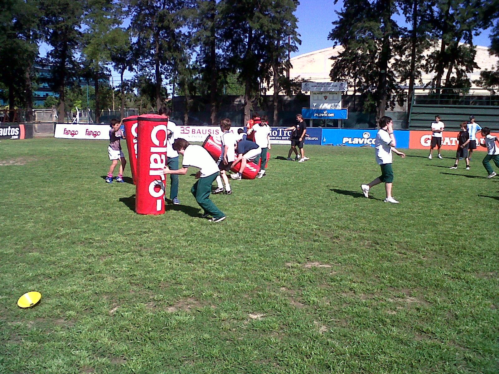 20121031_scouting-sangabriel_01