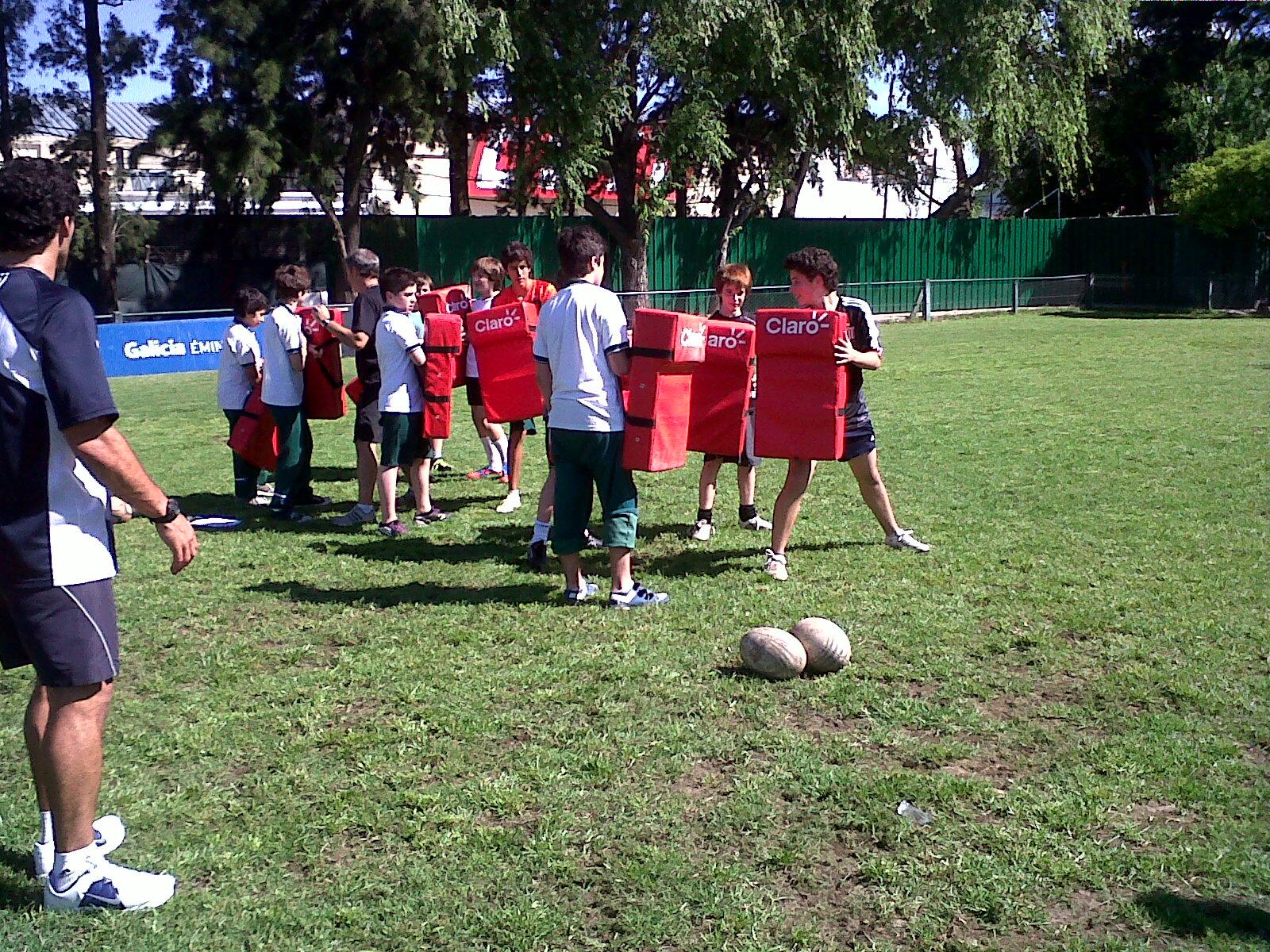 20121031_scouting-sangabriel_02