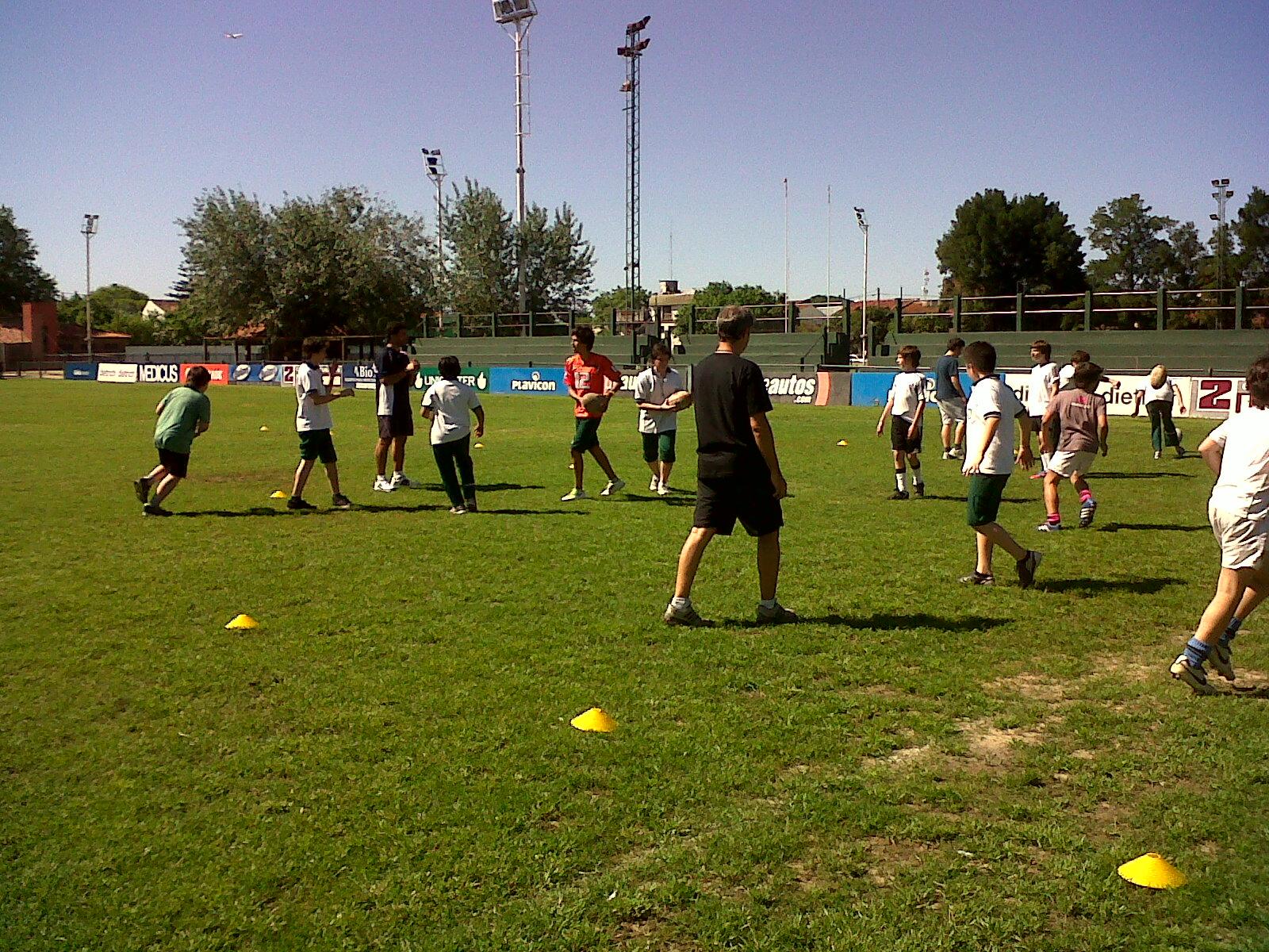 20121031_scouting-sangabriel_04