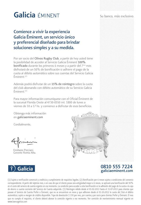 Galicia_Mailing_2012_2