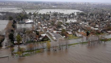 inundacion_la_plata.JPG_1033502443