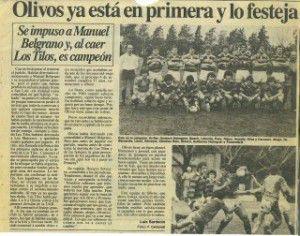 ascenso1984