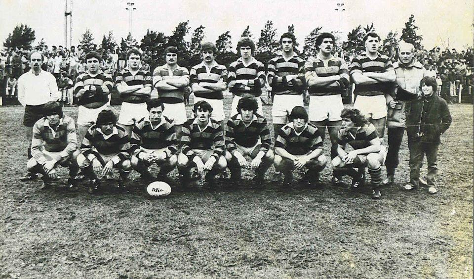campeones1984