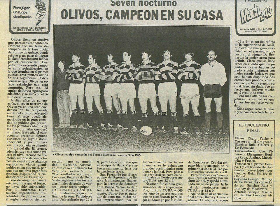 sevennocturno1985